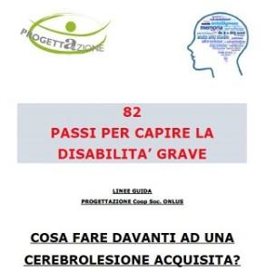 Riabilitazione Bergamo 185