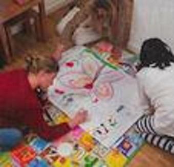 Sul settimanale STOP un bell'articolo sulle attività di ProgettAzione per i bambini con cerebrolesione.
