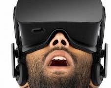 Telepresenza immersiva virtuale (Tiv). Realtà virtuale per chi ha difficoltà motorie o cognitive