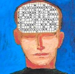 Reinserimento al lavoro di persone con Lesioni Cerebrali Acquisite: strumenti operativi