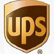 Fondazione UPS: un premio di 30.000 Dollari, per una giornata particolare.