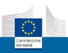 Fondi UE