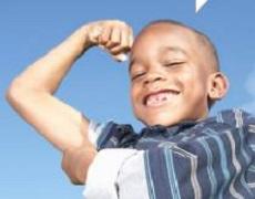 Convegno Cerebrolesioni bambini e adolescenti