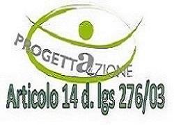 Articolo 14 Bergamo