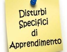 Certificazione DSA a Bergamo: Cos'è ? Quanto costa? Dove si fa?