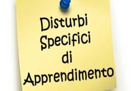 Certificazione DSA a Bergamo