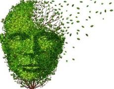 Prevenzione Alzheimer. Serve perché i dati sono impressionanti: nel Mondo un nuovo caso ogni 3 secondi