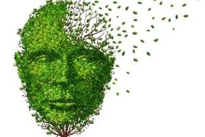 prevenzione alzheimer