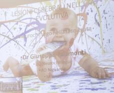 Nuove immagini del Convegno: lesioni Cerebrali e Nuovo Progetto di Vita