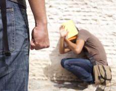 Allarme bullismo: non aspettare rivolgiti a un esperto