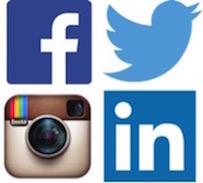 Terzo settore, comunicazione sociale e social media marketing. Sono queste le sfide future?