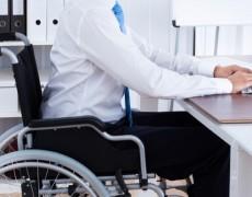Assunzioni disabili: le novità del 2017