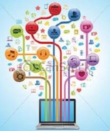 Ausili tecnologici: contributi alle persone e alle famiglie