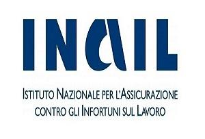 Reinserimento lavorativo per disabili: 21 milioni di euro dall'INAIL