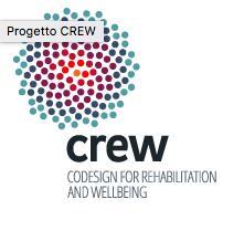 Progetto Crew e ausili: bei progetti, ma i disabili cognitivi?