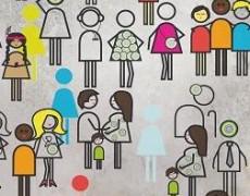"""Al via i """"Gruppi di supervisione sulle situazioni di minori e famiglie"""""""