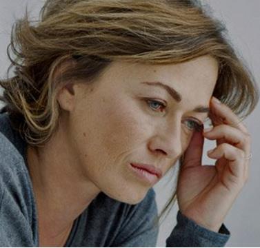 Depressione male comune: anche in adolescenza