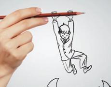 Il futuro nelle nostre mani: un deciso NO all'abbandono scolastico