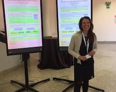 Il Futuro della riabilitazione post traumatica: il nostro contributo al Congresso della Società Italiana di Riabilitazione Neurologica