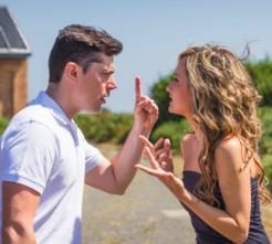Litigare bene: ecco come imparare -LA GESTIONE CO-STRUTTIVA DEI CONFLITTI – Corso di formazione per tutti