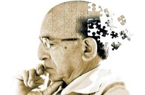 Alzheimer: scoperta origine