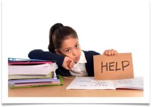 Aiuto compiti