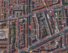 Apre a Milano la seconda Sede di Progettazione