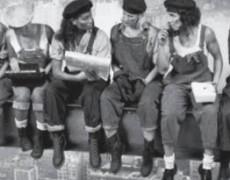 Conciliazione famiglia e lavoro: cosa succede in Lombardia