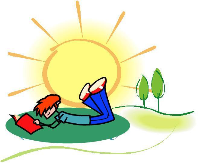 Un aiuto per i compiti delle vacanze a Milano