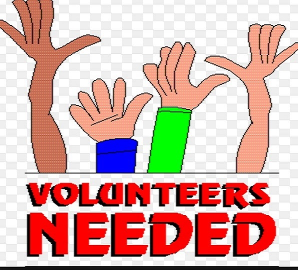 7 ottimi motivi (+1) per fare il volontario.