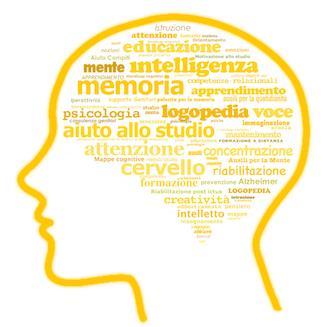 Quanta ricerca si sta sviluppando sugli Ausili per la disabilità cognitiva? POCA!