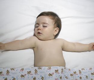 Il cervello addormentato: quando non siamo connessi col mondo.