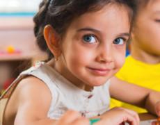 Boom di diagnosi di disturbi dell'apprendimento tra i bambini: c'è un'epidemia?