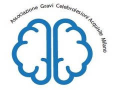 C'è davvero molto da fare! l'AGCAM (Associazione Gravi Cerebrolesioni Acquisite Milano) in Assemblea