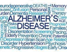 Cervello First: la cura e prevenzione delle malattie neurodegenerative