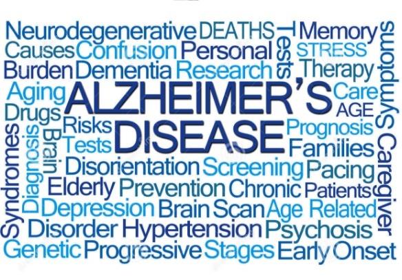 Dalle parole ai fatti! A Pedrengo 50 valutazioni gratuite per la prevenzione dell'Alzheimer
