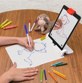 Un dubbio reale, ma legittimo: i piccoli stanno spendendo troppo tempo davanti agli schermi?