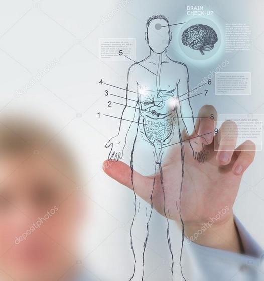 L'importanza del check-up cognitivo nella valutazione complessiva dello stato di salute delle persone.