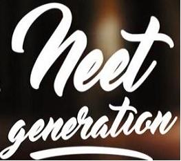 Il fenomeno dei NEET – Not Education, Employment or Training – Anche la Cooperativa Progettazione in campo