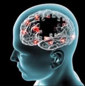 Alzheimer-antidoto