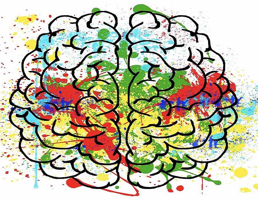 Memoria e cura di sé, le battaglie del dopo trauma