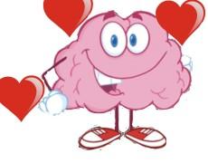 14 febbraio, San Valentino: regala una valutazione neurocognitiva al tuo partner.