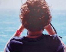 4 atteggiamenti che compromettono il legame con i figli
