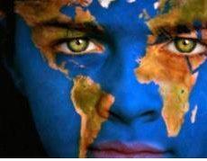 3.400 ore di mediazione culturale, 60 mediatori e facilitatori linguistici, 36 lingue parlate.