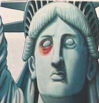8 Marzo: il Trauma Cranico è una delle più gravi conseguenze della violenza sulle donne.