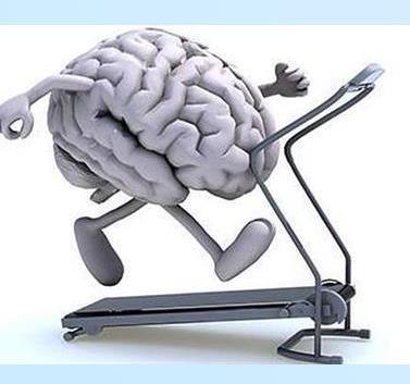Quanto ami il tuo cervello:  e allora vota il progetto su AVIVA