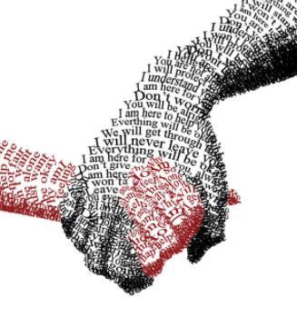 Trust per il Dopo di Noi:  una forma di tutela legale che funziona.