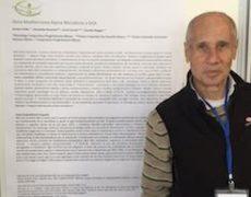 Dieta e Lesione cerebrale al XVIII Congresso Nazionale della Società Italiana di Riabilitazione Neurologica