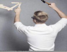 Collocamento obbligatorio, assumere con Articolo 14: una soluzione efficace per il lavoro delle persone disabili