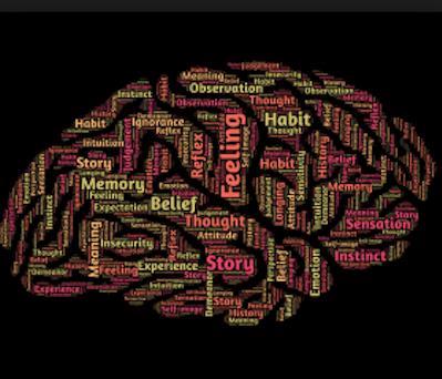 Sesso e Lesioni cerebrali: sessualità e affettività nelle persone dopo un Ictus o un Trauma cranico